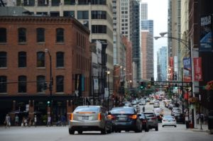 101 Chicago 1