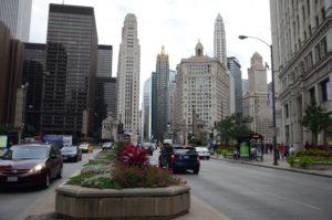 101 Chicago 3