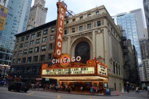 101 Chicago 4