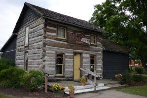 94 Amish Acres 2