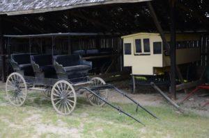 94 Amish Acres 3