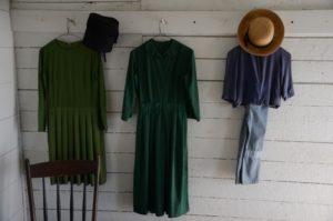 94 Amish Acres 4