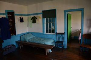 94 Amish Acres 6