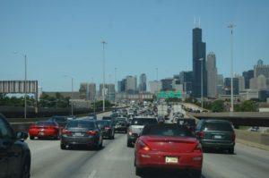 98 Chicago 1