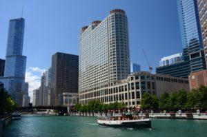 98 Chicago 2