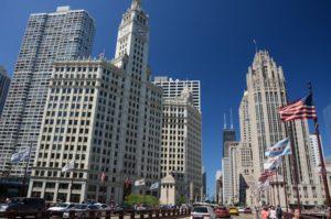 98 Chicago 3