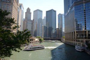 98 Chicago 5