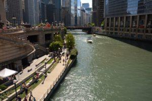 98 Chicago 6