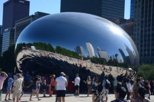 98 Chicago 7