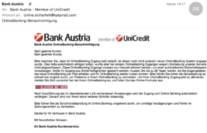 onlinebanking-benachrichtigung